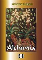 Alchimia di Monica Pasero