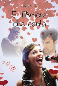 È l'amore che conta di Angela Grillo