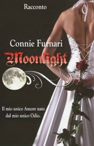 Moonlight un racconto di Connie Furnari