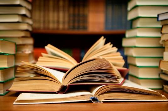 Lo Scambia Libri