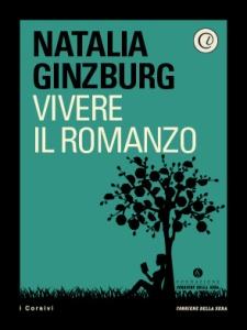 Natalia Ginzburg e la critica letteraria