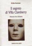 Il segreto di Villa Clamberry - Memorie di un fantasma
