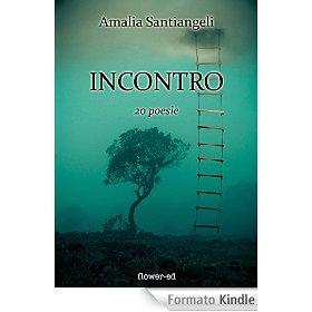 Incontro di Amalia Santiangeli