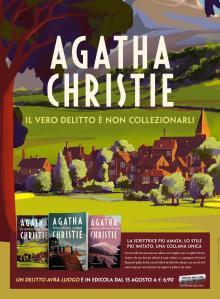 Agatha Christe_regina_del_giallo