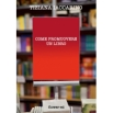 Come promuovere un libro di Tiziana Iaccarino