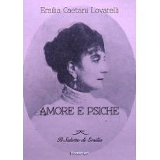 Amore e Psiche di Ersilia Caetani Lovatelli