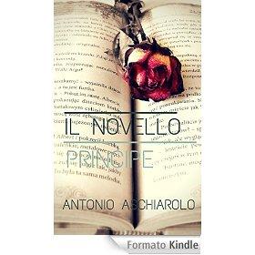Il novello Principe di Antonio Aschiarolo