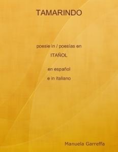 Tamarindo di Manuela Garreffa