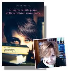 L'imperdibile romanzo d'esordio di Alice Basso