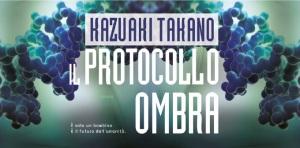 Il caso editoriale firmato Kazuaki Takano