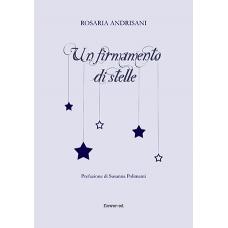 L'opera prima della carissima Rosaria Andrisani