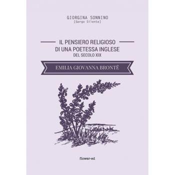 Emilia Giovanna Bronte e la sua idea religiosa
