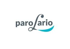 Logo ParoLario