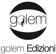 Logo Golem Edizioni
