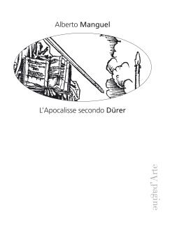 L'Apocalisse secondo Durer