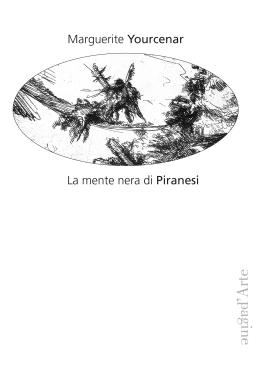 cop Yourcenar-Piranesi