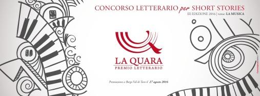 Logo LaQuara_CI_2016