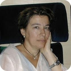 Fernanda Raineri