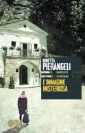 L'immagine misteriosa di Ninetta Pierangeli
