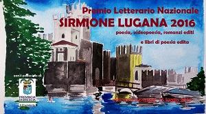 Premio Sirmione Lugana 2016