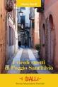 Intervista con l'autore… Marta Bardi