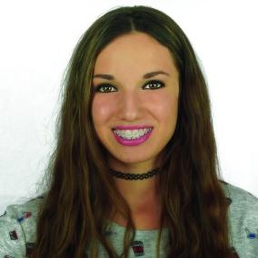 Eleonora Olivieri