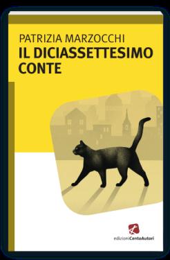 libro-il-diciassettesimo-conte-350x534