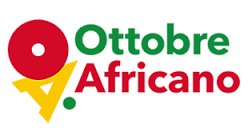 Ottobre Africano 2016