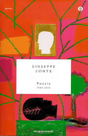 Giueppe Conte Poesie (1983-2015)