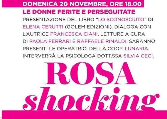 rosa-shocking-2011