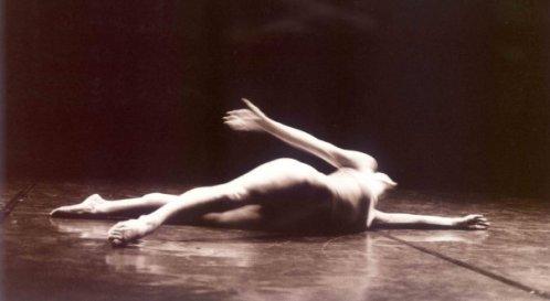 foto 'Sub Rosa VE' eseguita da FotoOrlando Mestre