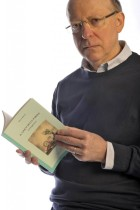 Marco Boietti, ritratto dell'autore