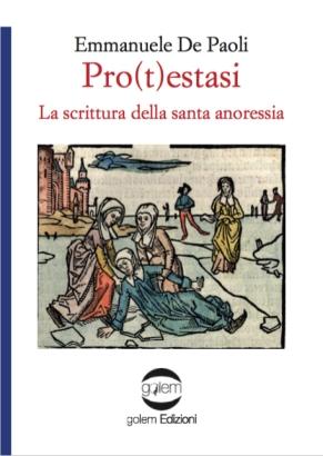 protestasi_1a