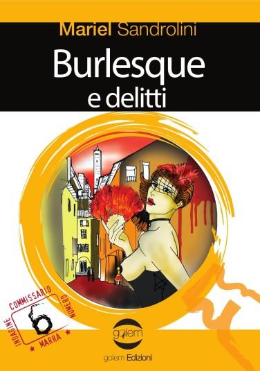 burlesque-e-delitti_cover2