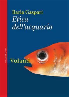L'etica dell'acquario articolo.png