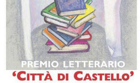 Premio Letterario Città di Castello