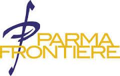 Logo ParmaFrontiere