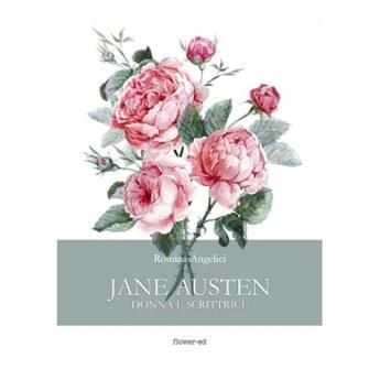 Jane Austen donna e scrittrice-500x500
