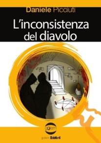 L'inconsistenza del diavolo di Daniele Picciuti