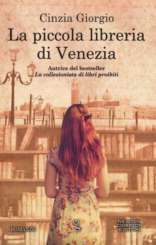 la-piccola-libreria-di-venezia_9481_x1000