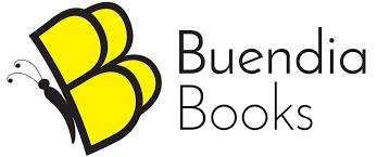 Logo Buendia Books