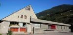 FabLab Sondrio % Politec Valtellina