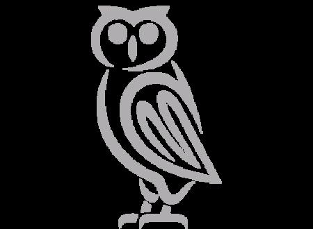 Logo Blog La Civetta