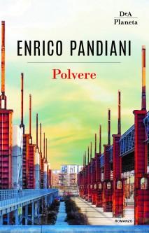 Polvere Pandiani
