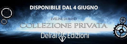 Banner Collezione Privata