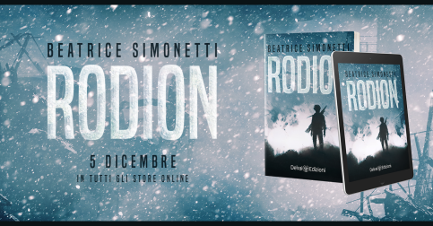 Banner Rodion