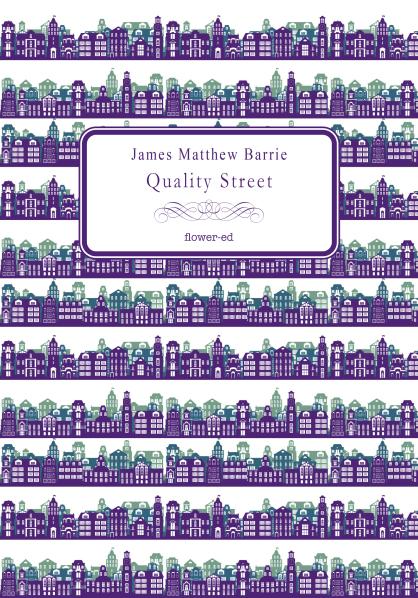 copertina-quality-street