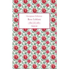 La magnifica copertina del romanzo