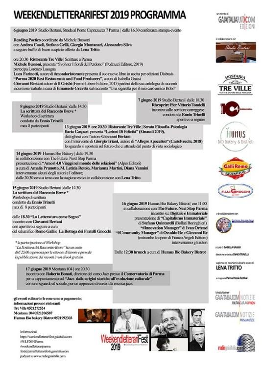 Weekendletterarifest-2019-programma