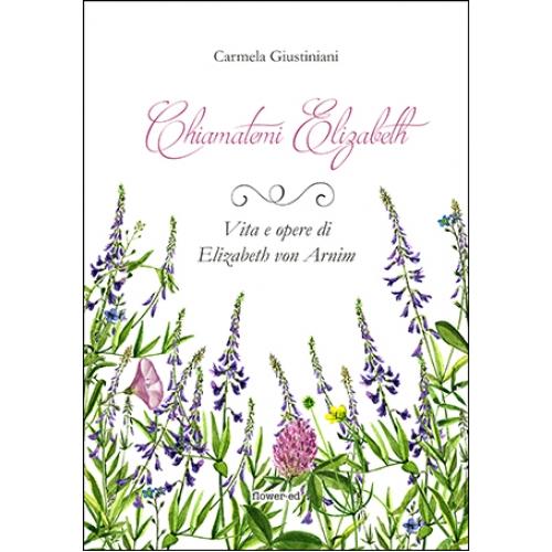 Copertina saggio Carmela Giustiniani